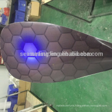 New!!!!! sup carbon paddle/SUP paddle /paddle