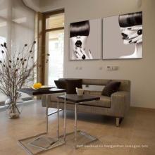 Фабрика Продажа Современная живопись дома