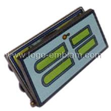 Badge (6)