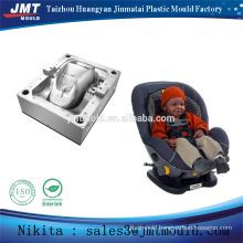 plastic injection Baby infant car seat mould