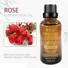 Эфирное масло для тела Luxury Aroma