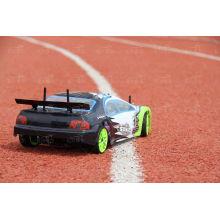 16cc de escala 1/10 Nitro motor carro RC