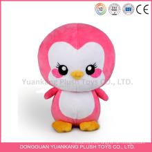 Peluche pingüino pingüino felpa juguete de peluche