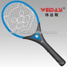 Новый Дизайн Перезаряжаемые Swatter Москита