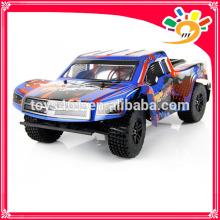 Verkauf der wl Spielzeug L979 elektrische rc Off-Road-Auto hohe Geschwindigkeit rc Drift Auto