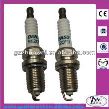Vela genuína velas de ignição SK20R11 usado em Toyota RAV4 90919-01210