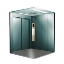 Sicher Grf Stable Freight Elevator