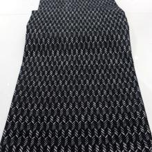 Art und Weisekleid-Druck-Baumwollgewebe