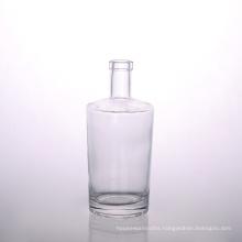 750ml Big Wisky Bottle Manufacturers