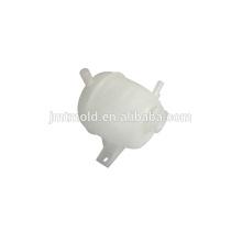El molde modificado para requisitos particulares del molde de agua del lazo plástico del molde de la pavimentadora