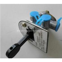 Терекс запасные части ручной клапан барке 09012095