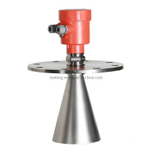 Medidor de nível de radar (R-100)