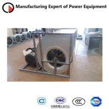Alta qualidade para ventilador ventilador com bom preço
