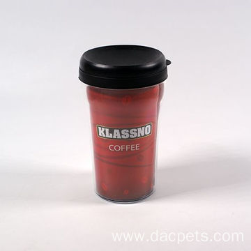 brand promotional travel  mug
