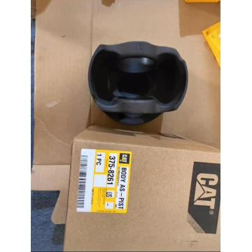 Piston moteur d'origine Caterpillar C32 375-8261