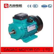 Y2/Y3 /Y 11kw/15HP Three-Phase Asynchronous Squirrel-Cage Cast Iron Induction Electric Motor