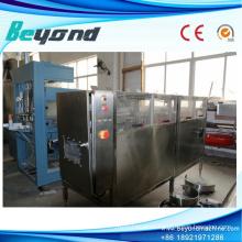 Lp Series Vial Plastic Bottle Distributing Machine
