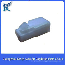 auto ac clutch joint of compressor spare parts