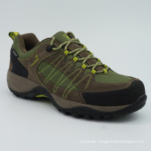 Hot Sale Genuine Leather Hiking Shoes Outdoor Sports Shoes