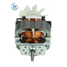 Home appliance ac universal grinder juicer mixer motor