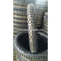motorcycle tire 110/90-17