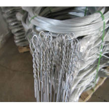 Laço simples de laços de fardo de laço