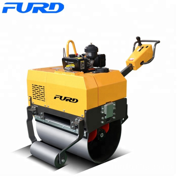 japan used road rollers mini asphalt roller for sale