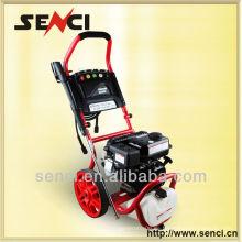 Faltbare und tragbare Hochdruck-Autowaschanlage