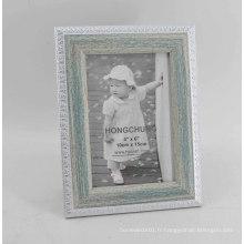 Cadre photo photo 10X15cm pour Desk Deco