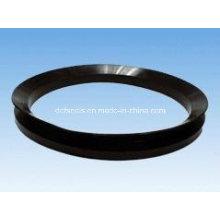 FKM/NBR End Face Seals, Unbalanced Mechanical Seal