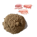 Green safe no withdraw time pure herbal drugs for pig