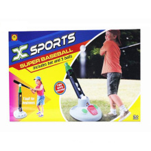 Crianças de beisebol brinquedo esporte terno (h9749002)