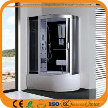 1300 * 800mm Dampf-Badezimmer (ADL-8313L / R)