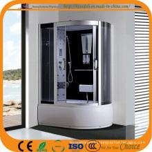 1300*800mm Steam Bathroom (ADL-8313L/R)