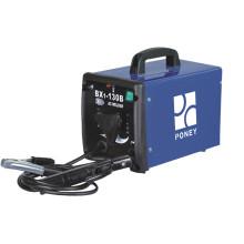 Portable AC Transformer Bx1 Welder Arc Welding Machine