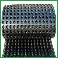 HDPE Пластиковые Димпл Водонепроницаемые Дренажные Панели