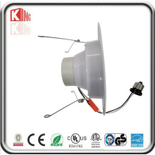 4000k AC120V LED Lamp 10W 15W Downlights