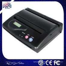 Venta al por mayor CE tatuaje térmico marcador de la plantilla térmica, máquina de la impresora de la copiadora de la transferencia del tatuaje, papel de transferencia del tatuaje.