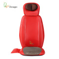 Neck Back Car and Home Seat Massage Cushion Target