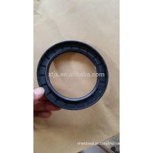 Tipo de vedação de óleo TC 90 * 125 * 12/13 NBR material