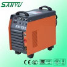Sanyu MIG/ Mag Welding Mechine/ Welder