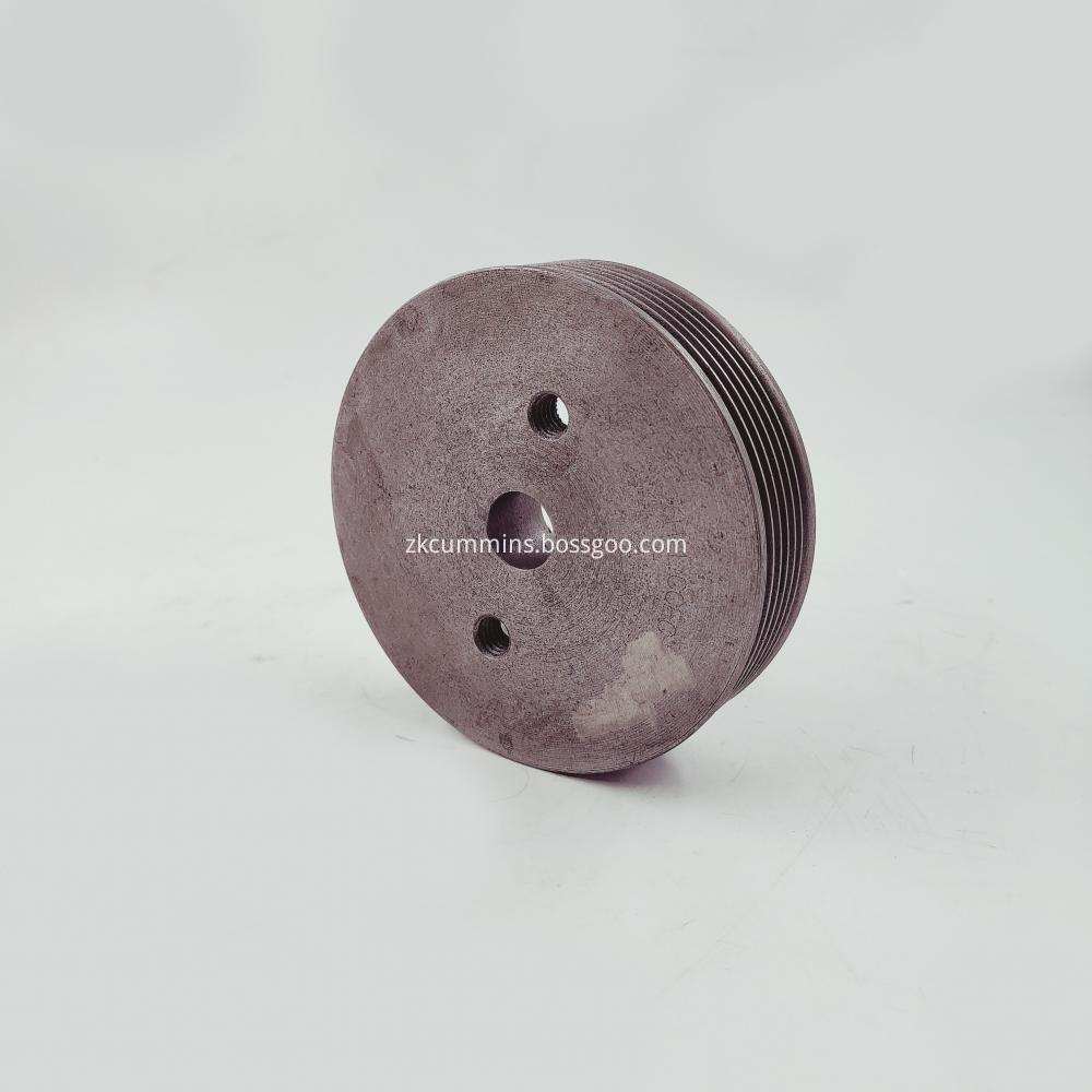 pulley water pump 3025861