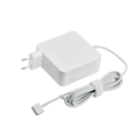 Prise de rechange Apple Magsafe 2 EU de 60 W