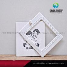 Custom High Quality Paper Printing Promotion Hang Tag