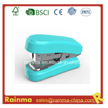 2015 Newest Design Colorful Stapler with Pencil Sharpener