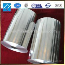 Aluminum Foil Fiberglass Reinforced Tape