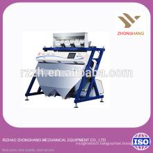 RA series rice color sorter machine price