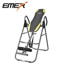 Econamic Inversione Chair Schwerkraftbank