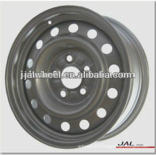 15 inch Winter Wheel Rim for Middle East market