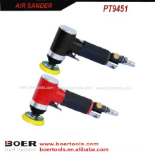 "2 ""/ 3"" Mini Air Sander Nicht Orbital Air Sander 13000 U / min"
